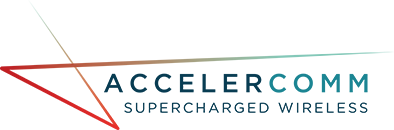 accelercomm-logo-new
