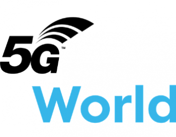 Accelercomm CTO to speak at 5G World