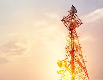 AccelerComm lands funding for 5G New Radio and 4G LTE networks IP
