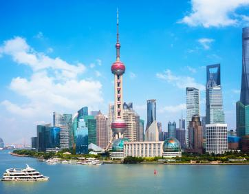 AccelerComm opens China office