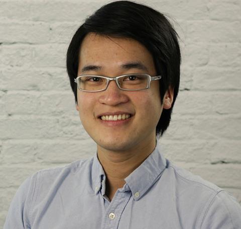 Dr. Taihai Chen