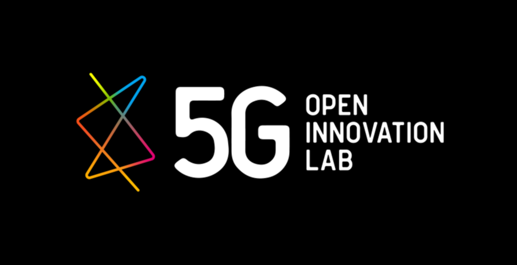 AccelerComm selected for 5G Open Innovation Lab Spring 2021 Program