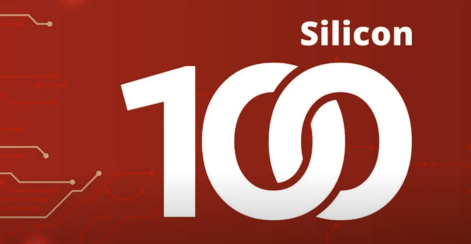 AccelerComm named in EE Times Silicon 100: Emerging Startups to Watch