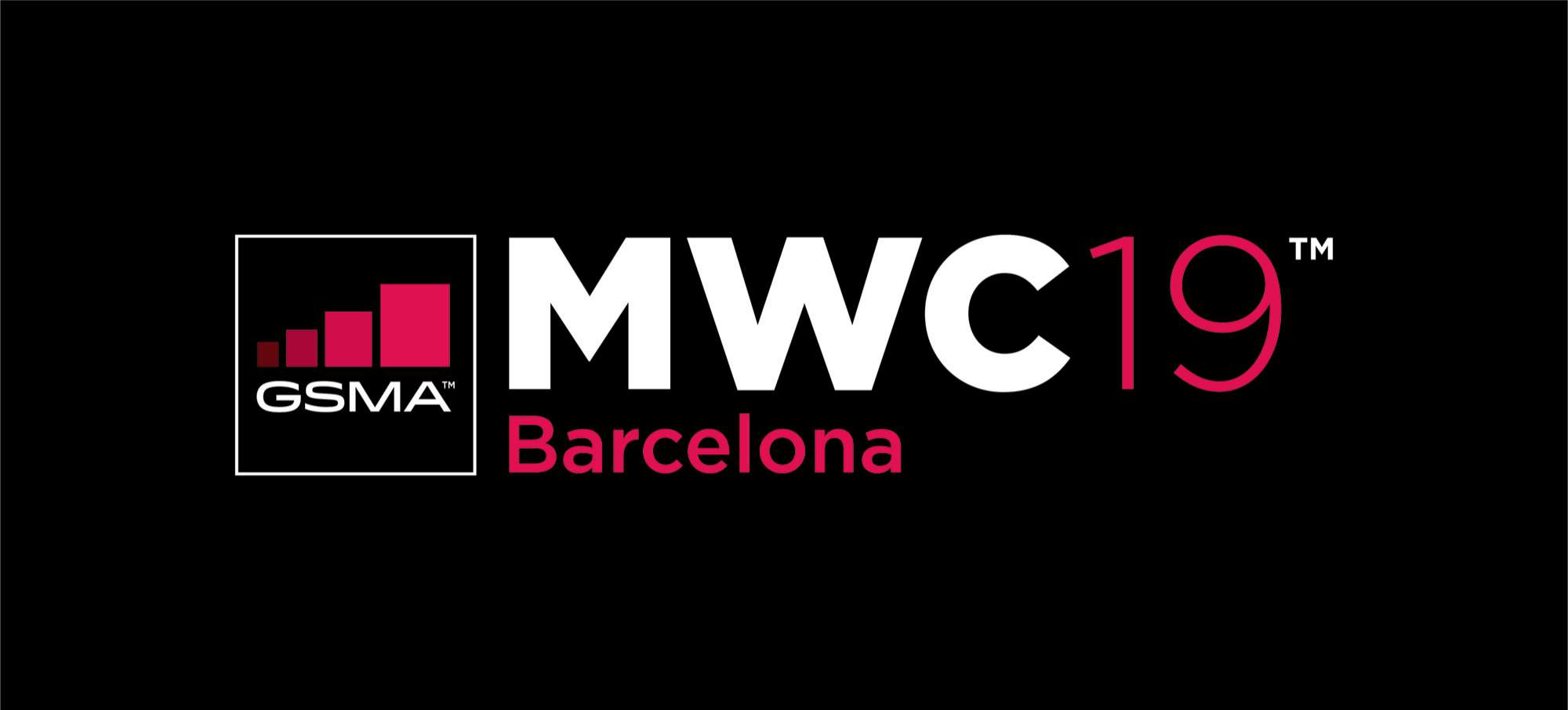 AccelerComm at MWC19 showing 3GPP channel coding