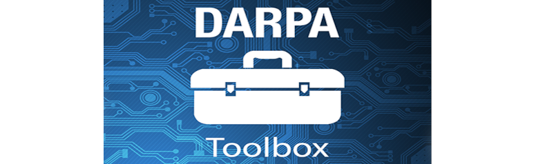 AccelerComm joins DARPA Toolbox initiative for advanced communications research projects
